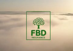 FBD postpones next month's AGM due to Covid-19