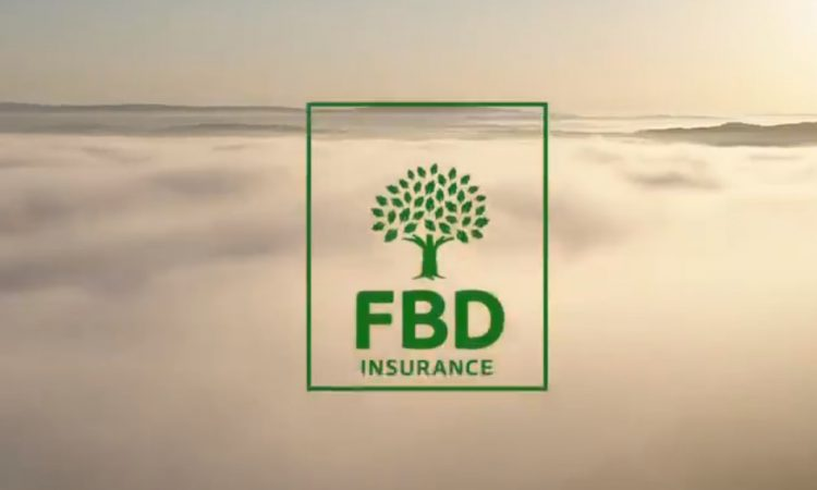 FBD announces appointment of new group CEO