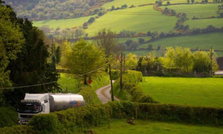 Glanbia: Contingency plans ready with back-up staff and protocols