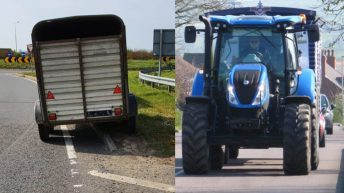 Covid-19 restrictions: Farmer questions answered