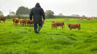New campaign to outline farmer actions to protect environment