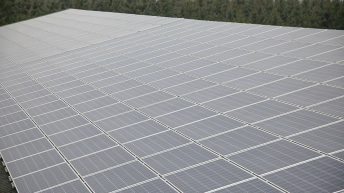 28ha solar farm proposed for north Kerry