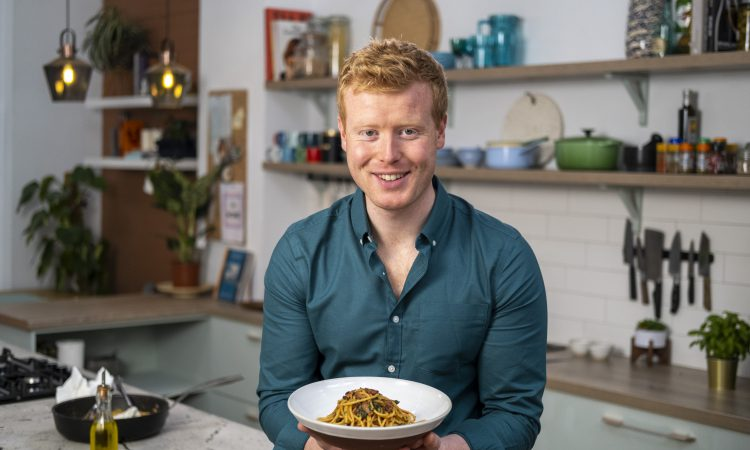 'Cook In' TV show urges consumers to support Irish producers