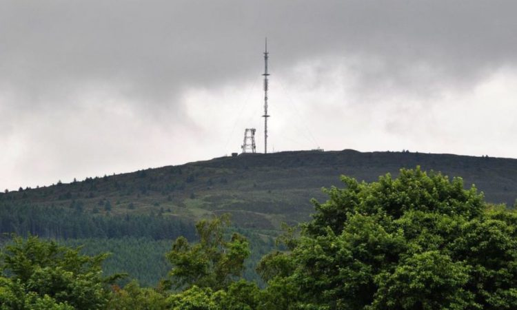 32 applications received for €2.5 million local and independent radio funding