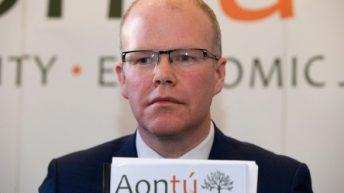 SMEs 'getting stuffed by radically increasing input costs' – Tóibín
