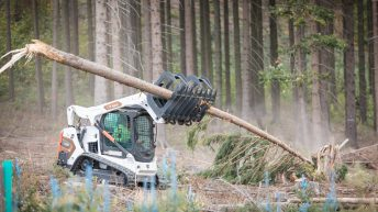 Forestry bill: 'Leitrim has suffered over afforestation due to poor planting policy'