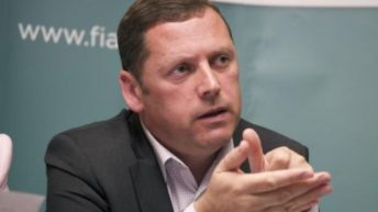 'We are all let down by the actions of those who went to Clifden' – Cowen