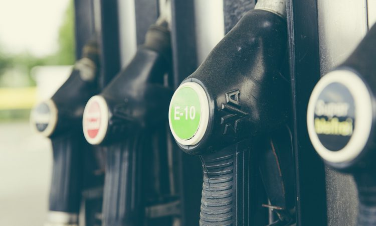 Irish-owned ethanol group records 143% rise in profit in 2019