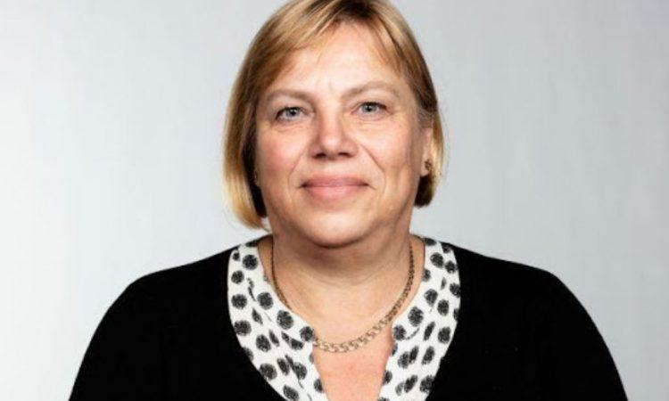 IFAJ elects first female president in first digital congress