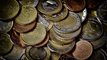 Capping of direct payments at €100,000 to be 'voluntary' for member states