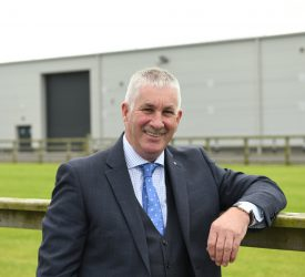UFU threatens to end cooperation with department over 'TB inaction'
