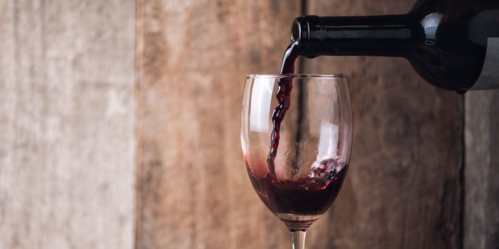 EU announces exceptional support for wine, fruit and veg