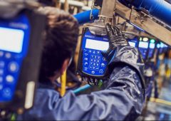 DeLaval to acquire British cluster liner manufacturer milkrite