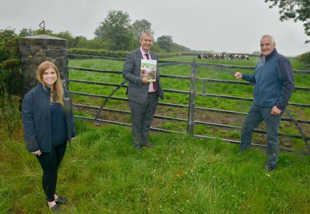 Rural mental health charity records three-fold increase in calls through Covid