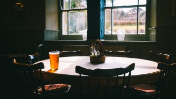 Nolan: 'Rural pubs will need grants – if they're to have a future at all'