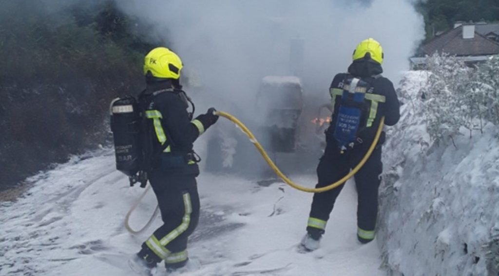 Image source: Wicklow Fire Service