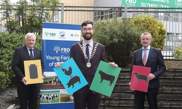 2020 Young Farmer of the Year nomination deadline extended