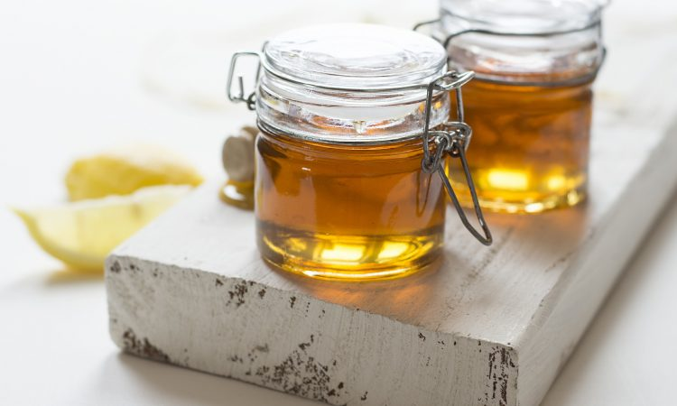'Nature is the best medicine' – honey possibly 'more effective' than antibiotics