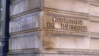 3 new agricultural attaches appointed for oversees embassy work