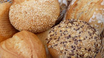 Is the poor wheat harvest bad for bread prices?