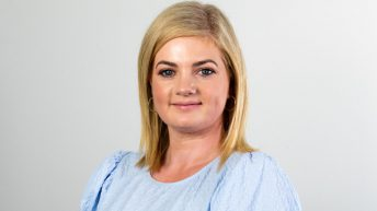 AgriLand appoints news editor