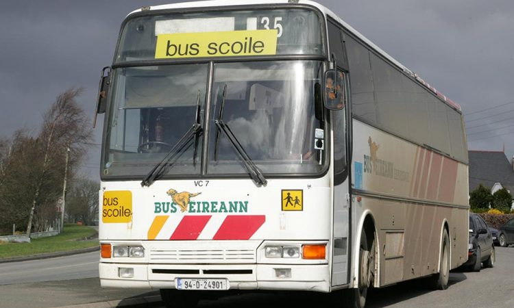 'Department is rolling out cunning plan to finish off school transport' – Fitzmaurice
