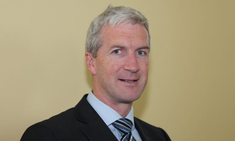 Drinagh Co-op appoints new CEO