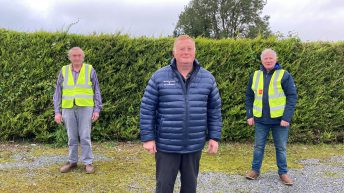 'Onslaught of Covid-19 significantly impacted farmer well-being'