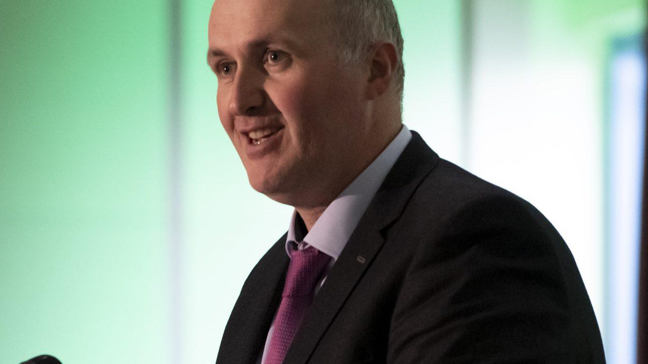 Farm leader questions 'premise and eligibility' of Covid bonus