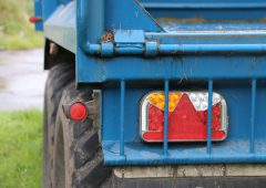 Bereaved mum turned trailer campaigner to speak out in farm safety webinar