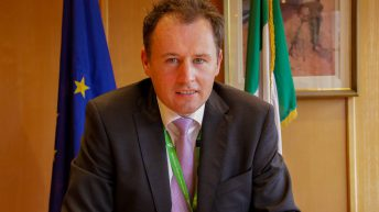 McConalogue interview: Establishing food ombudsman an 'immediate priority'