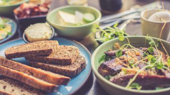 'No limits' on proportion of animal-derived ingredients allowed in vegan foods – FSAI
