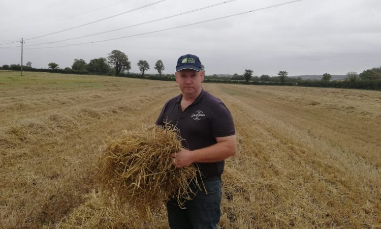 Grain growers support extension to catch crop planting deadline