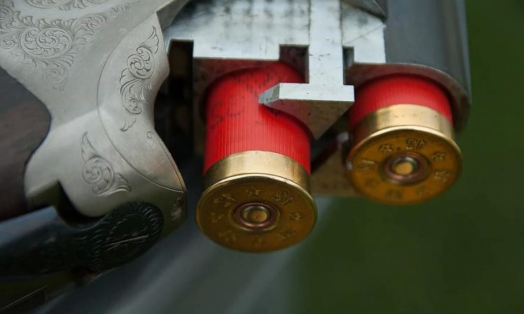 IFA to consider seeking compensation after lead ammunition ban vote