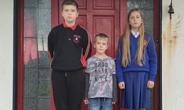 Concessionary transport issue causes concern for parents