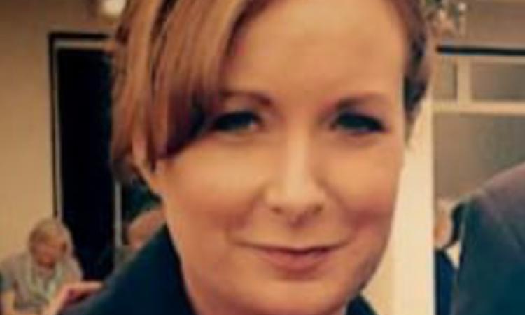Veterinary nurse tells of long road to Lyme disease diagnosis