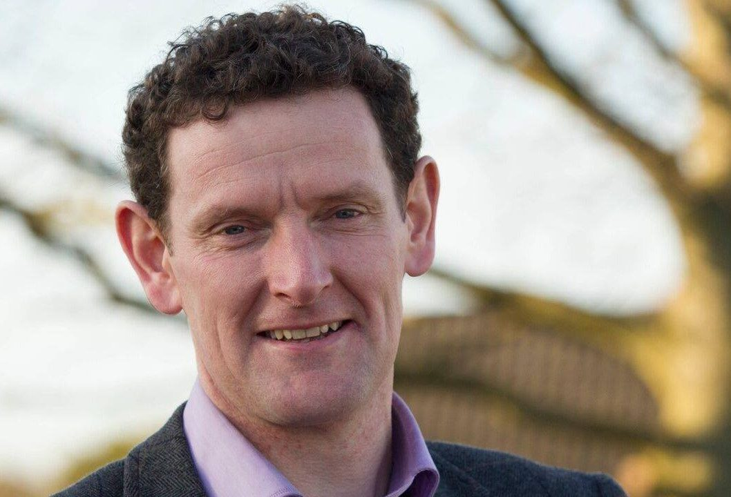 CAP – 'Support for generational renewal of Irish agriculture is critical'