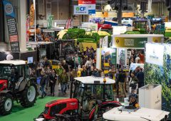 LAMMA show postponed for 2021