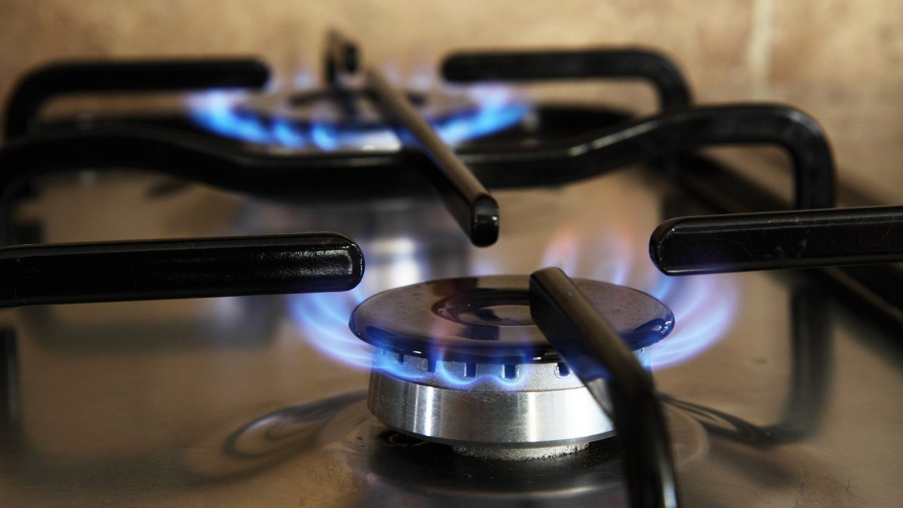 Budget 2022: Weekly fuel allowance increases by €5