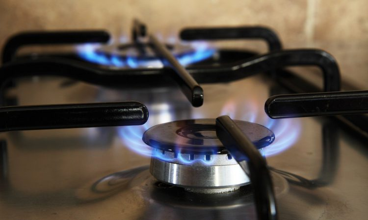 Gas demand in third quarter of 2020 7% higher than same period in 2019