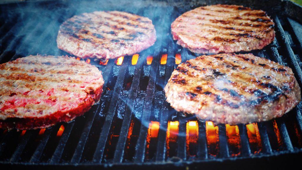 pexels-jens-mahnke-beef burger people sourced