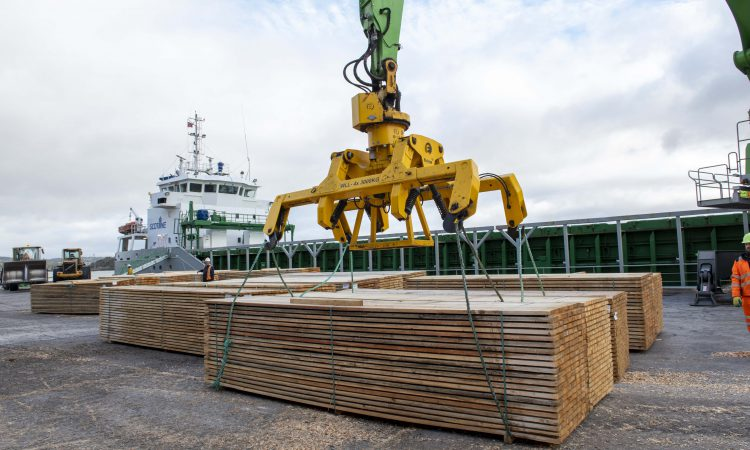 'It's death by a thousand cuts' – timber industry calls for action now