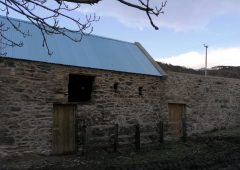 GLAS Traditional Farm Buildings Grant Scheme opens for 2021
