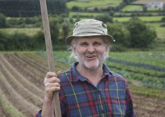 Farming for Nature Awards: 'Simple actions can make a big difference for nature'
