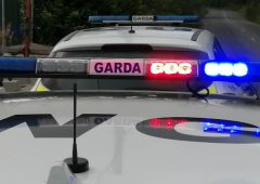 Gardaí locate red Corolla following deaths on Cork farm