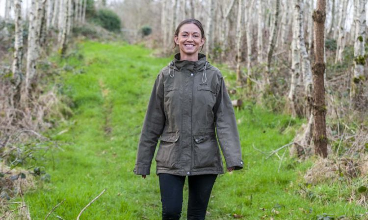 Holly Cairns interview: 'Why is it always about farmers, but not for them?'