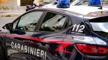 48 arrested in Italy after mafia-linked group defrauds EU agri-funds