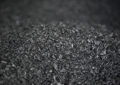 Bringing the benefits of biochar to Irish farming
