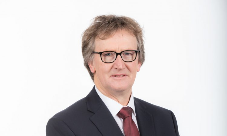 Glanbia Co-op appoints new chairman