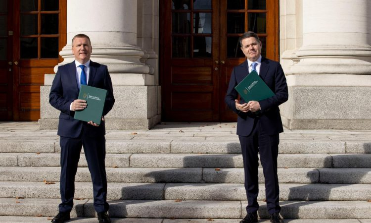 IFA warns of further emergency in the form of Brexit